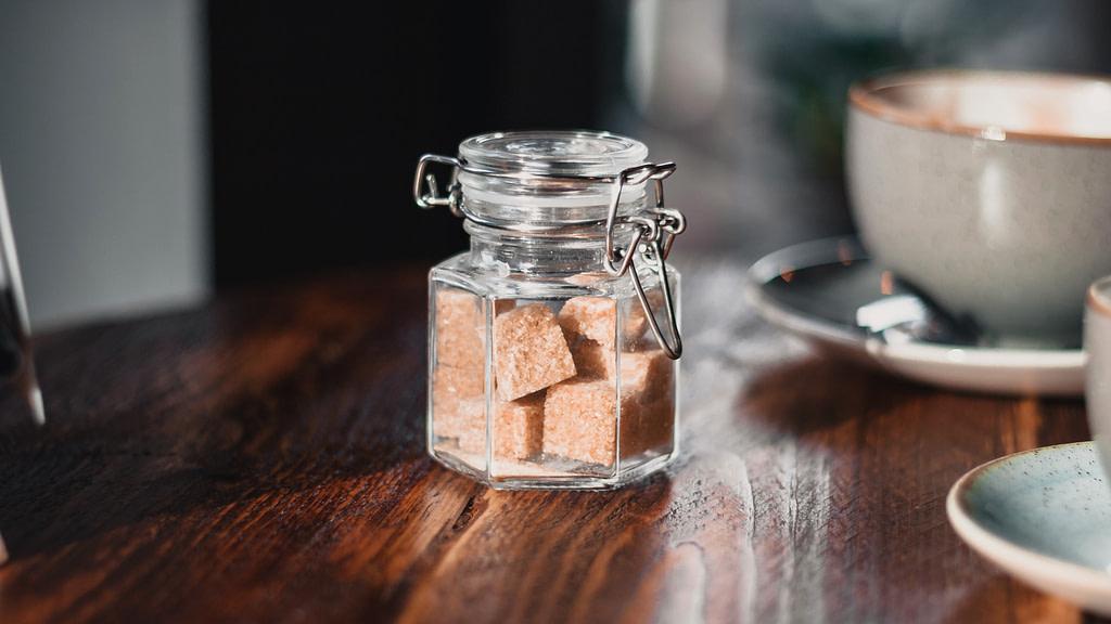 dolcificanti artificiali zollette zucchero