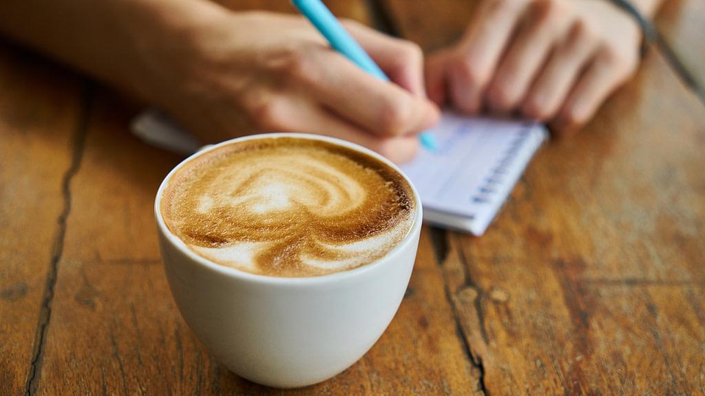 fabbisogno calorico caffè dieta