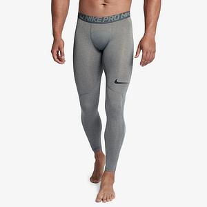 Leggings Nike