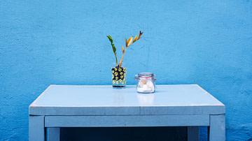 dolcificanti artificiali zollette tavola copertina