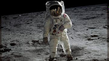 astronauti delle quattro mura astronaut landing