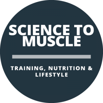 Science2Muscle